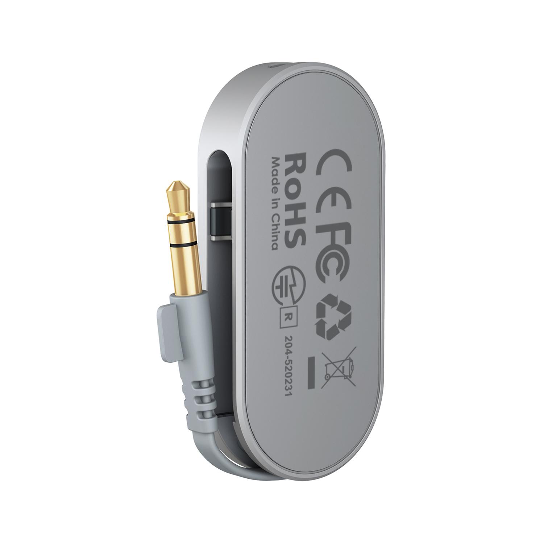 Bluetoothトランスミッター BT-C1