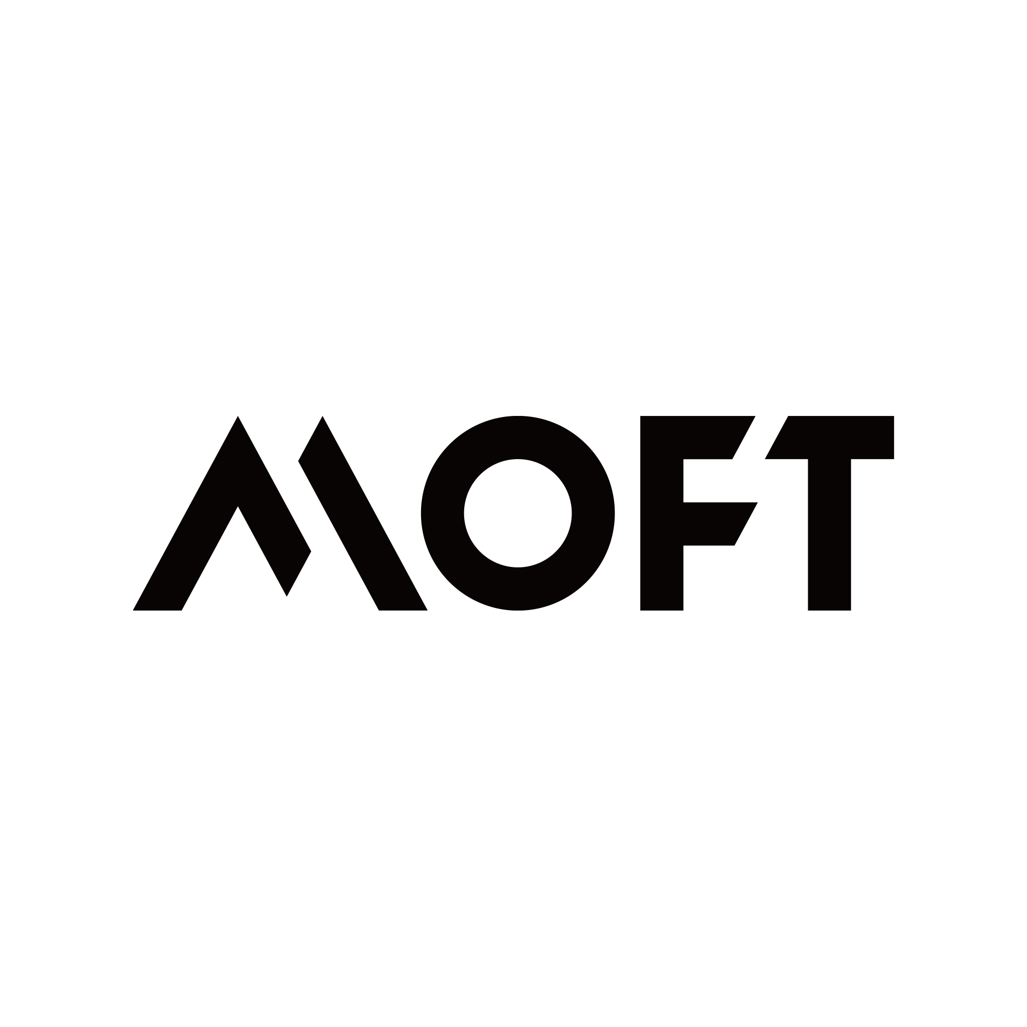 MOFT(モフト)公式ストア