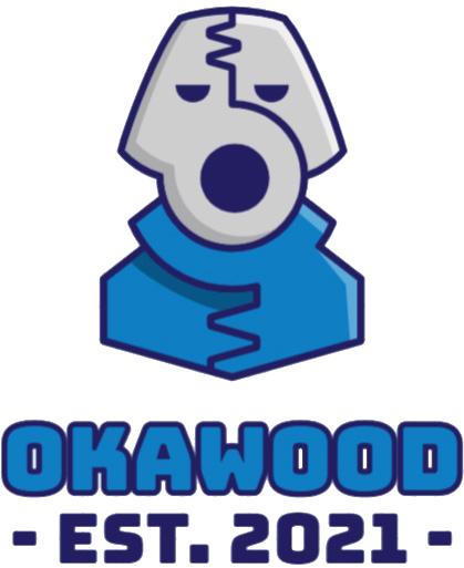 Okawood
