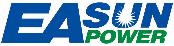 EASUN POWER Official Store