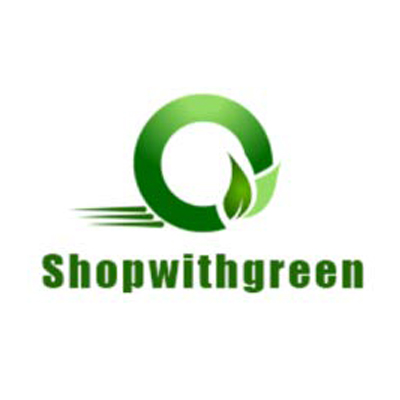 Shopwithgreen is focused on developing products that bring comfort and convenience to your needs. Founded in 2019,Shopwithgreen.com has been specializing in unique products and solution for Kitchen products.