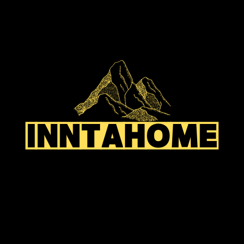 InntaHome