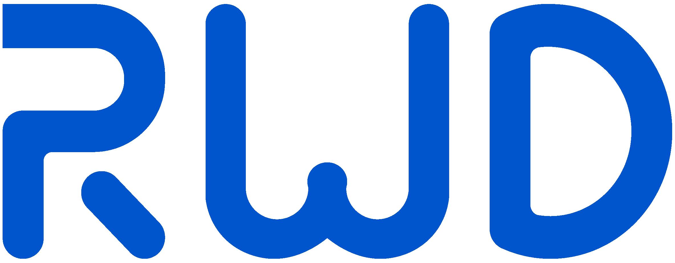 RWD Life Science Co., Ltd