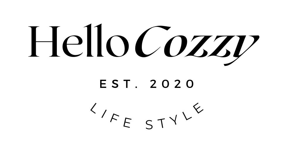 Hello.Cozzy